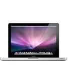 Apple Macbook Pro MD101 Intel Core i5 2.5 GHz 4 GB RAM 500 GB HDD 13.3 Inch English HN/A