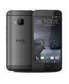 HTC One S9 16GB 4G,  Grey