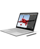 Microsoft Surface Book 256GB I5 8GB DGPU 13.5 Inch - English SX3-00001