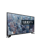 Samsung 55 Inch UHD SMART LED TV 55JU6000, 55 Inch,  Black