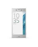 Sony Xperia XZ Dual Sim LTE,  Platinum