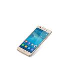 Huawei GT3 Dual Sim 4G LTE, GOLD, 16GB- Crazy Clearance Sale
