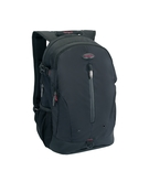 "Terra™ 15-16"" Backpack - Black - Targus"