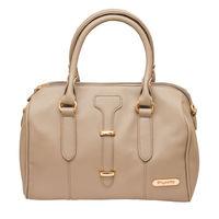 Rhysetta DD011 Handbag,  grey