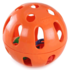 Fisher-Price Wobbly Fun Ball Rattle, 0 - 6 months