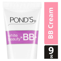 Pond's White Beauty BB+ SPF 30 Fairness Face Cream