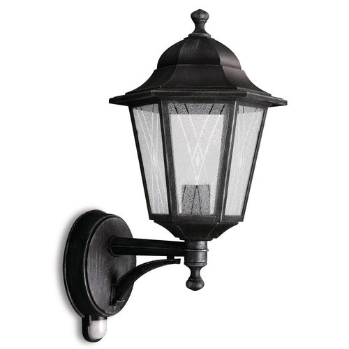 Philips Outstylers Wall light 60W 915003448801