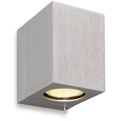 Philips Roomstylers Wall light, white, 915002389402