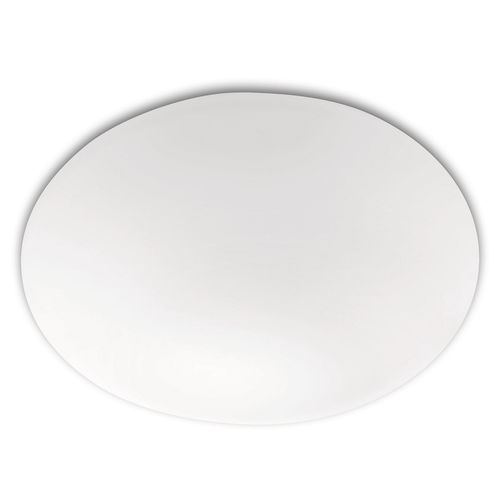 Philips Functional Ceiling light 915002397801