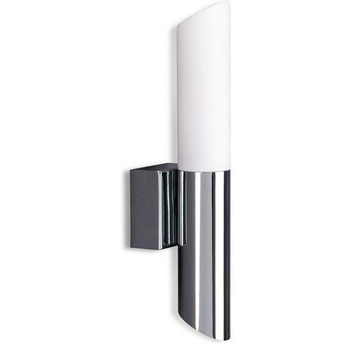 Philips Aquafit Wall light 40 W, Chrome, Halogen 915002067601