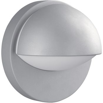 Philips Outstylers Wall light 12W 915002145704