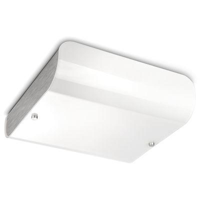 Philips Ceiling light 22 W, White, Fluorescent tubelight 915002138401