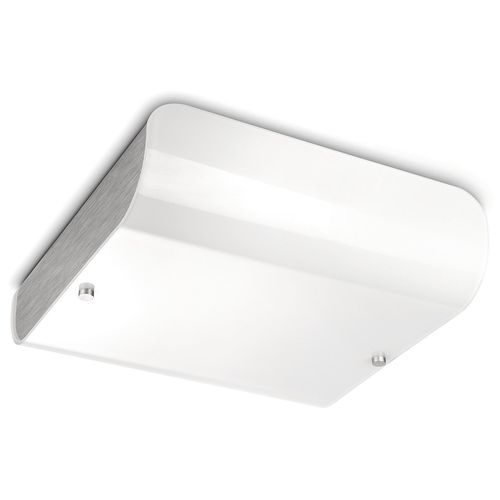 Philips Ceiling light 22 W, White, Fluorescent tubelight 915002138401