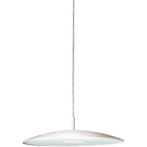 Philips Ecomood Suspension light 40 W, White, Fluorescent tubelight 915000010459, white
