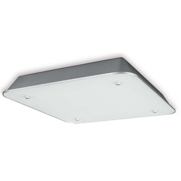 Philips Ceiling Light - 32082 - Grey