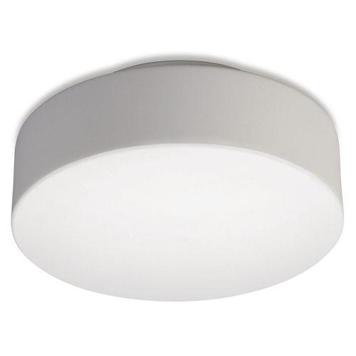 Philips Aquafit Ceiling light 24W 915002702002