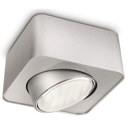 Philips Ecomoods Spot light 57950/48/86, white 915002767101