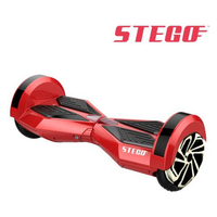 STEGO Electric Scooter Board