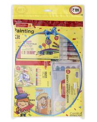9900504 Painting Kit 199