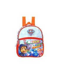 Paw Patrol Off Duty Blue Small Bag 25 cm