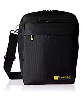 Travel Blue Executive Sling Bag