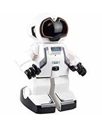 Silverlit Remote Controlled Echo Bot, Age 5+, multi