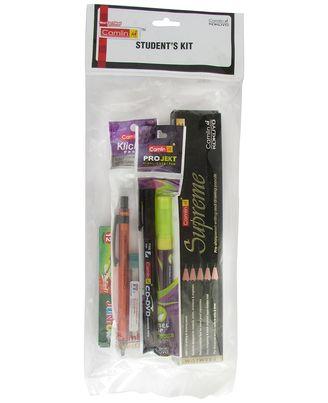9900502 Student S Kit 99