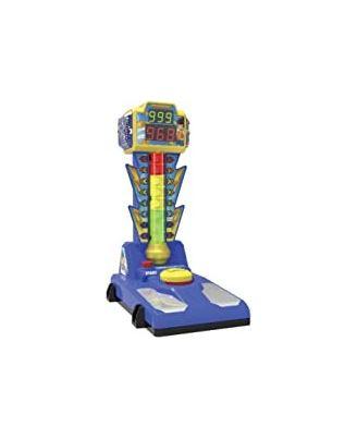 Hammer King Win Magic Games, Age 6+