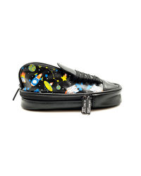 Hamster London Shoes Pouch Space