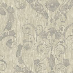 Elementto Wallpapers Floral Design Home Wallpapers For Walls, beige