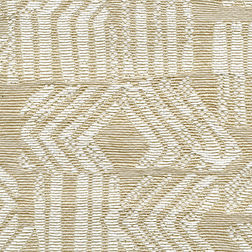 Elementto Wallpapers Abstact Design Home Wallpaper For Walls, light brown
