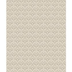 Elementto Wallpapers Abstract Design Home Wallpaper For Walls -CASELIO_ 63761014.1, beige