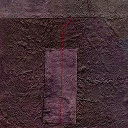 Elementto Wallpapers Geometric Design Home Wallpaper For Walls, purple