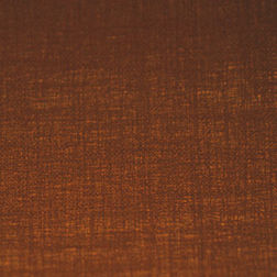 Elementto Wall papers Textured Design Home Wallpaper For Walls, dark brown