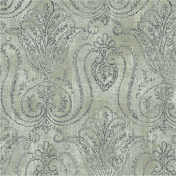 Elementto Wall papers Classic Design Home Wallpaper For Walls, grey, tg 50801 grey