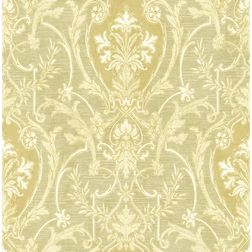 Elementto Wallpapers Cream Design Home Wallpaper For Walls ew70002-1, beige