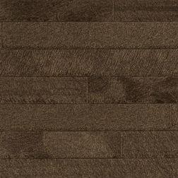 Elementto Wallpapers Geometric Design Home Wallpaper For Walls 255019-7, dark brown