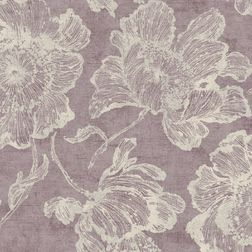 Elementto Wallpapers Floral Design Home Wallpapers For Walls, pink