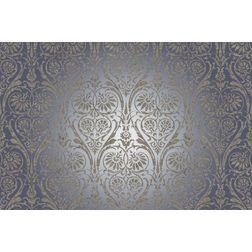 Elementto Wallpapers Ethnic Design Home Wallpaper For Walls, dark grey