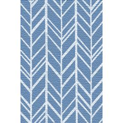 Floor Carpet and Rugs Hand Tufted, AC Concept Abstract Pearl Carpets Online - ACR (19) -L, 3ftx5ft, pearl