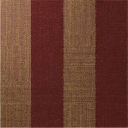Elementto Wallpapers Stripes Design Home Wallpapers For Walls, red