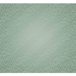 Elementto Wallpapers Abstract Design Home Wallpaper For Walls, green