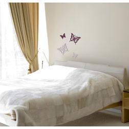 Home Decor Line Mariposa - 59501