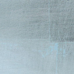 Elementto Wall papers Textured Design Home Wallpaper For Walls, blue
