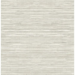 Elementto Wallpapers Abstract Texture Design Home Wallpaper For Walls, light grey