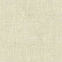 Elementto Wallpapers Abstract Design Home Wallpapers For Walls, beige