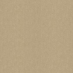 Ego_ Natural radiance_ 12, beige937, cw9261 beige