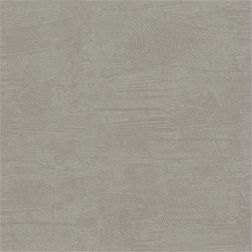 Elementto Wall papers Abstract Design Home Wallpaper For Walls, grey, 52441 grey
