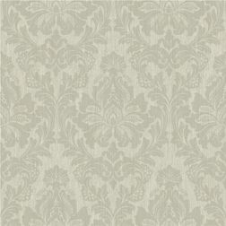 Elementto Wallpapers Classic Design Home Wallpapers For Walls, grey
