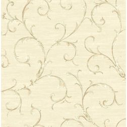Elementto Wallpapers Abstract Design Home Wallpaper For Walls, shiny brown3